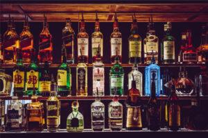 Bar / barbenodigdheden
